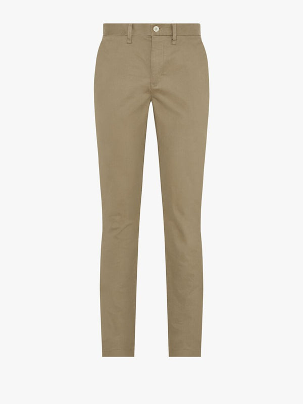 RM Williams Lincoln Chino (Buckskin)
