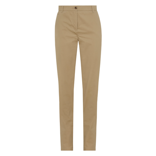 RM Williams Womens Ashwell Chino Pant