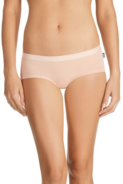 Bonds Basics Hipster Boyleg Brief
