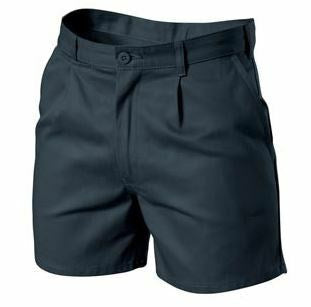 Belt Loop Utility Short