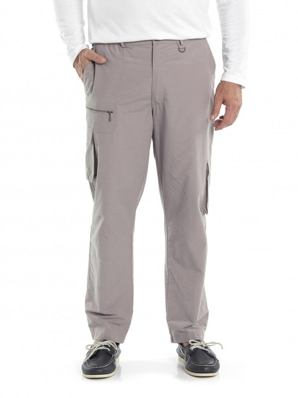 Breakaway Mens Woodbury Cargo Pants (Large Sizes)