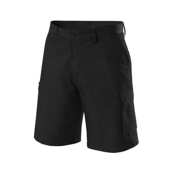 Hard Yakka Gen Y Permanent Press Shorts