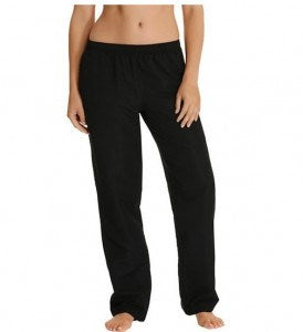 Champion Womens Infinity Track Pant