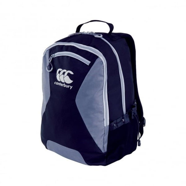 Canterbury CCC Back Pack