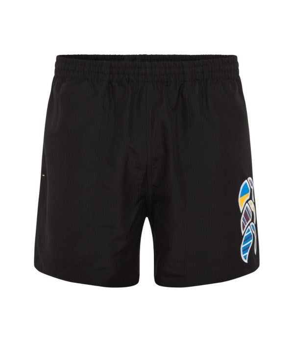 Canterbury Mens Uglies Tactic Short