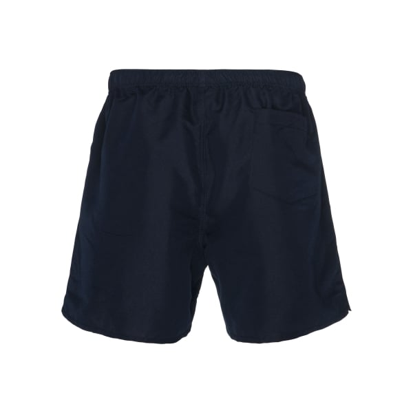 Canterbury Mens Tactic Short
