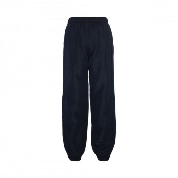 Canterbury Kids Team Tonal Side Panel Trackpant