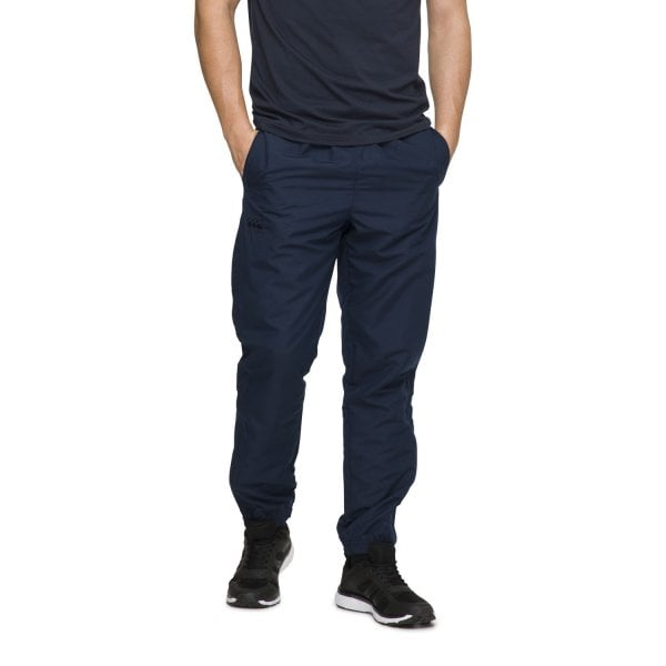 Canterbury Mens Team Tonal Side Panel Trackpant