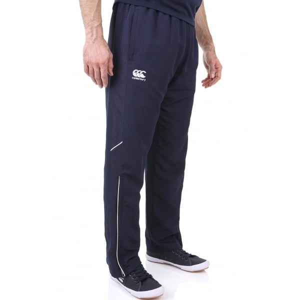 Canterbury Mens Team Trackpant
