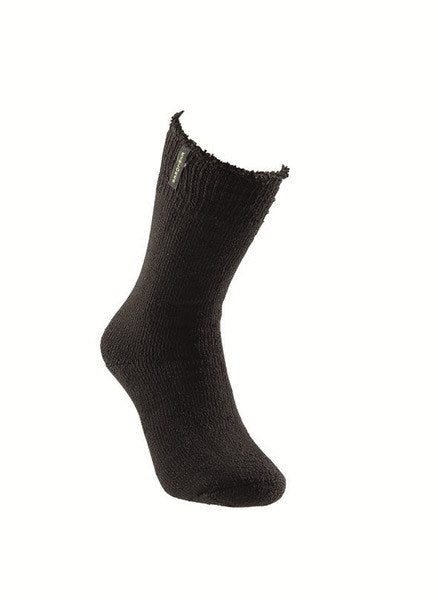Holeproof Explorer Original Cotton Blend Socks