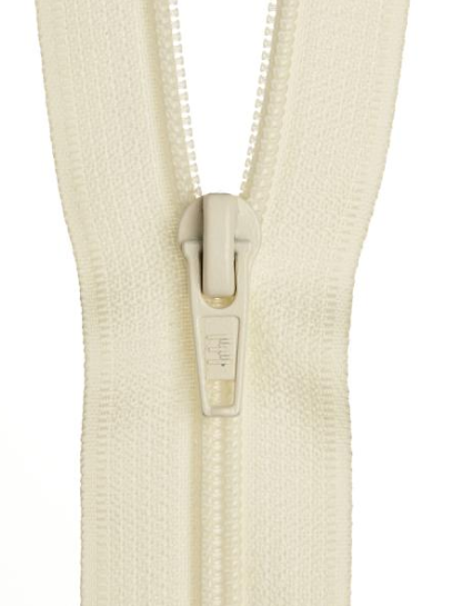 Birch Open End Zip 90cm