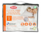 Easyrest Cotton Terry Waterproof Mattress Protector
