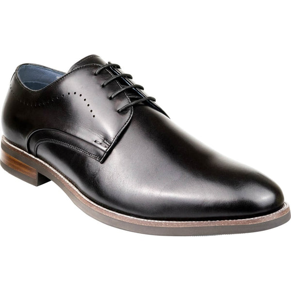 Florsheim Mens Shoes Nimbus