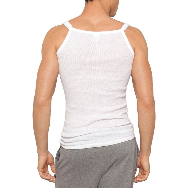 Holeproof Athletic Singlet