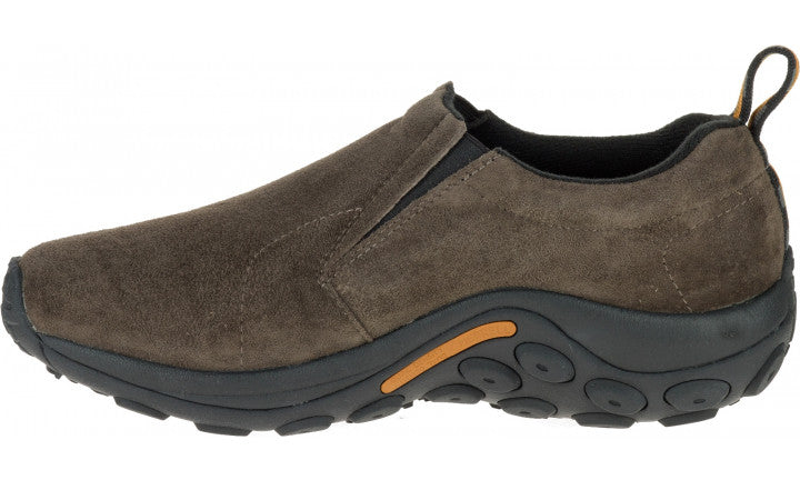 Merrell Jungle Moc Slipon
