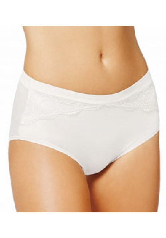 Kayser Helen Full Brief