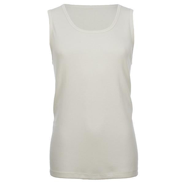 Ktena Wool Athletic Singlet