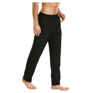Champion Mens Infinity Track Pant