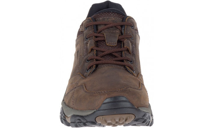 Merrell MOAB Adventure Lace Wide
