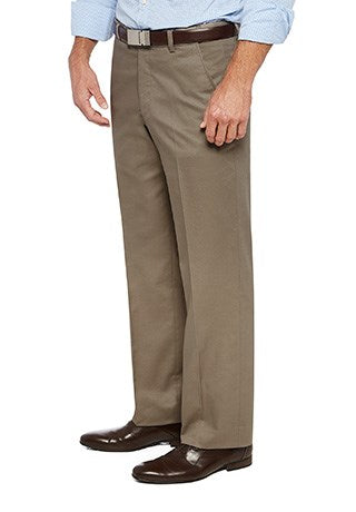 City Club Pacific Flex Pant (King Size)