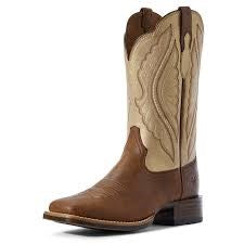 Ariat Womens Prime Time