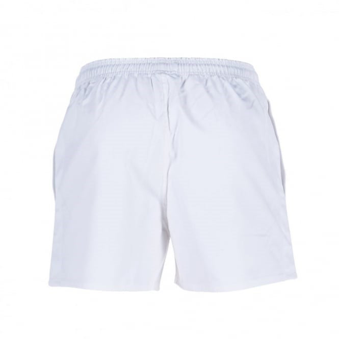 Mens Professional Cotton Short