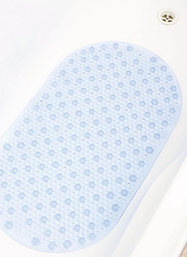 Robert Green PVC Anti-Slip Bath Mat