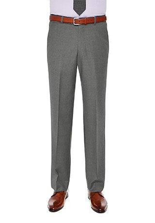 City Club Shima 1007 Pant (Grey)