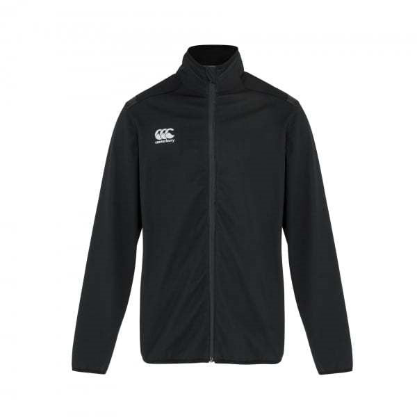 Mens Pro Soft Shell Jacket