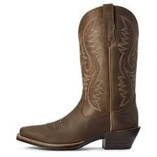 Ariat Womens Sundown