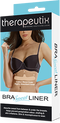 Therapeutix Wash & Wear Bra Sweat Liner