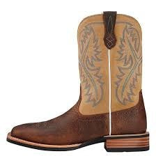 Ariat Mens Quickdraw