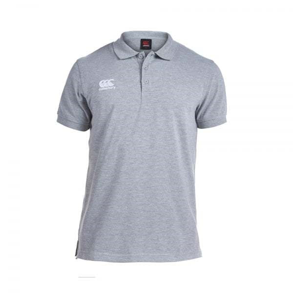 Mens Waimak Polo