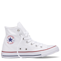 Converse Chuck Taylor Core Canvas High Top (Optical White)
