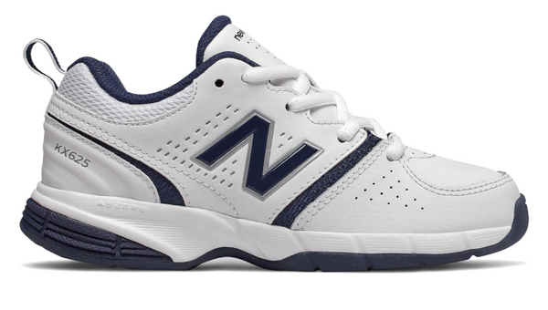 New Balance 625 Kids Lace-Up Sneaker