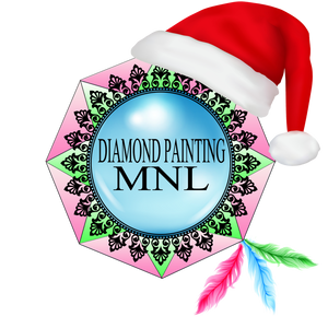 Diamond Painting MNL
