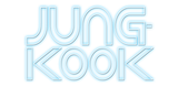 BTS JUNG-KOOK (High Quality Diamond Painting Kit)