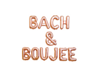BACH & BOUJEE BANNER
