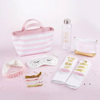 Deluxe Labor & Delivery Kit