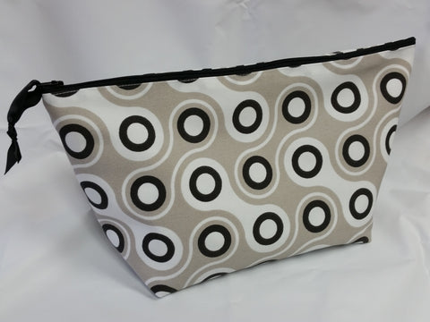Kate Toiletry Bag