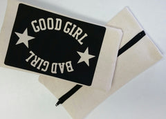 Good Girl Bad Girl Pochette