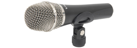 Professional Vocal Condenser Microphone