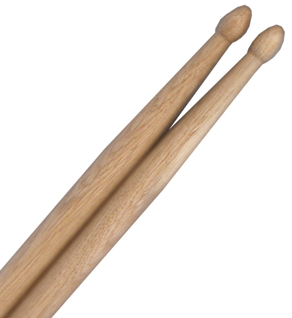 Drum Sticks Oak 5A