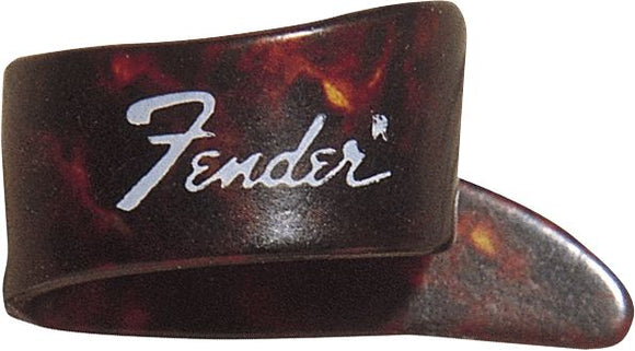 Fender Thumb Pick Pack Of 2
