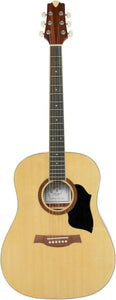 Stretton Payne Custom Shop D300 Dreadnought Acoustic Guitar