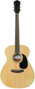 Stretton Payne Custom Shop G150 Grand Auditorium Acoustic Guitar
