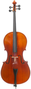 Stretton Payne CELLO KC030