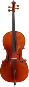 Stretton Payne CELLO KC033