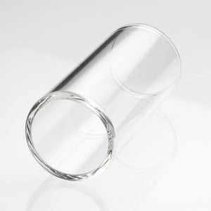 Glass Guitar Slide 2.5cm