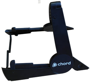 Smart Guitar Stand SGS02